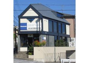 京都通信機器販売